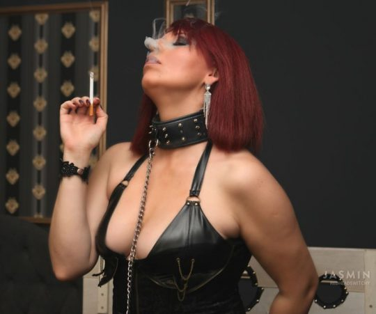 Fetish Lifestyle Live Cam Performer RedHeadSwitchy